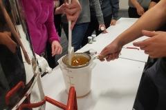 Alveole-Honey-Extracting-Workshop-8