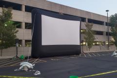 Movie-Screen