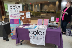 Color-Street